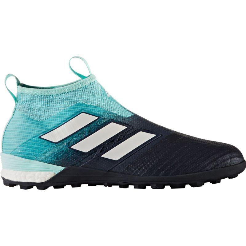 Adidas men, Soccer shoes, Adidas