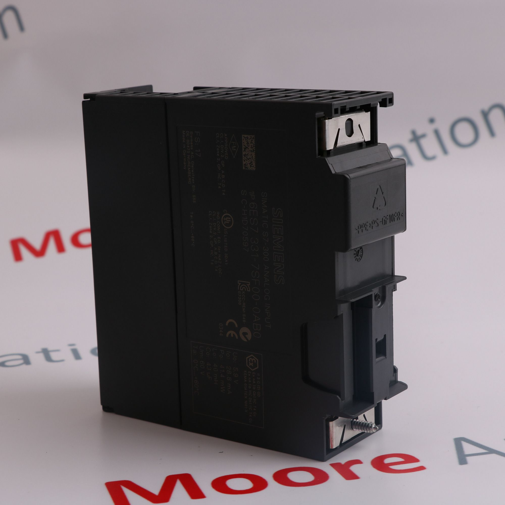 Buy WESTINGHOUSE 5X00070G04 one year warranty with new box