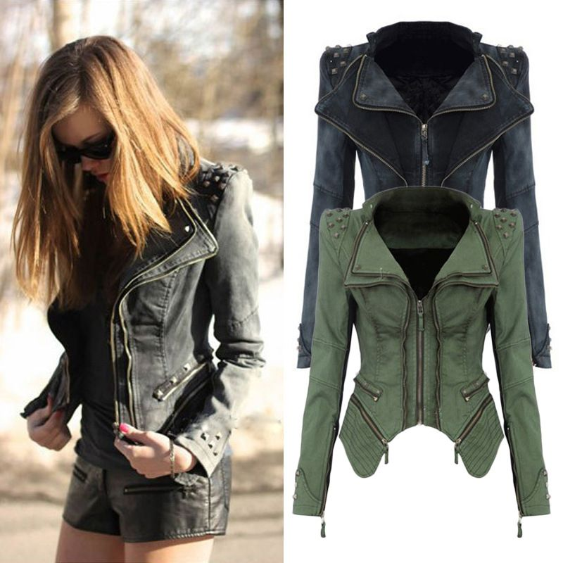 Cheap coats yarn, Buy Quality coat tweed directly from China ...