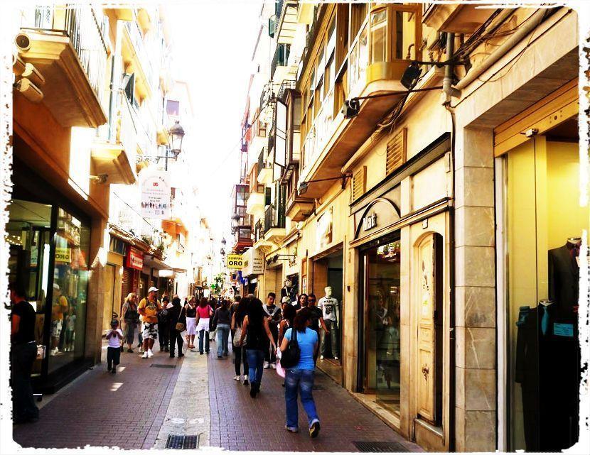 The Top 10 Things To Do In Palma De Mallorca Majorca Spain