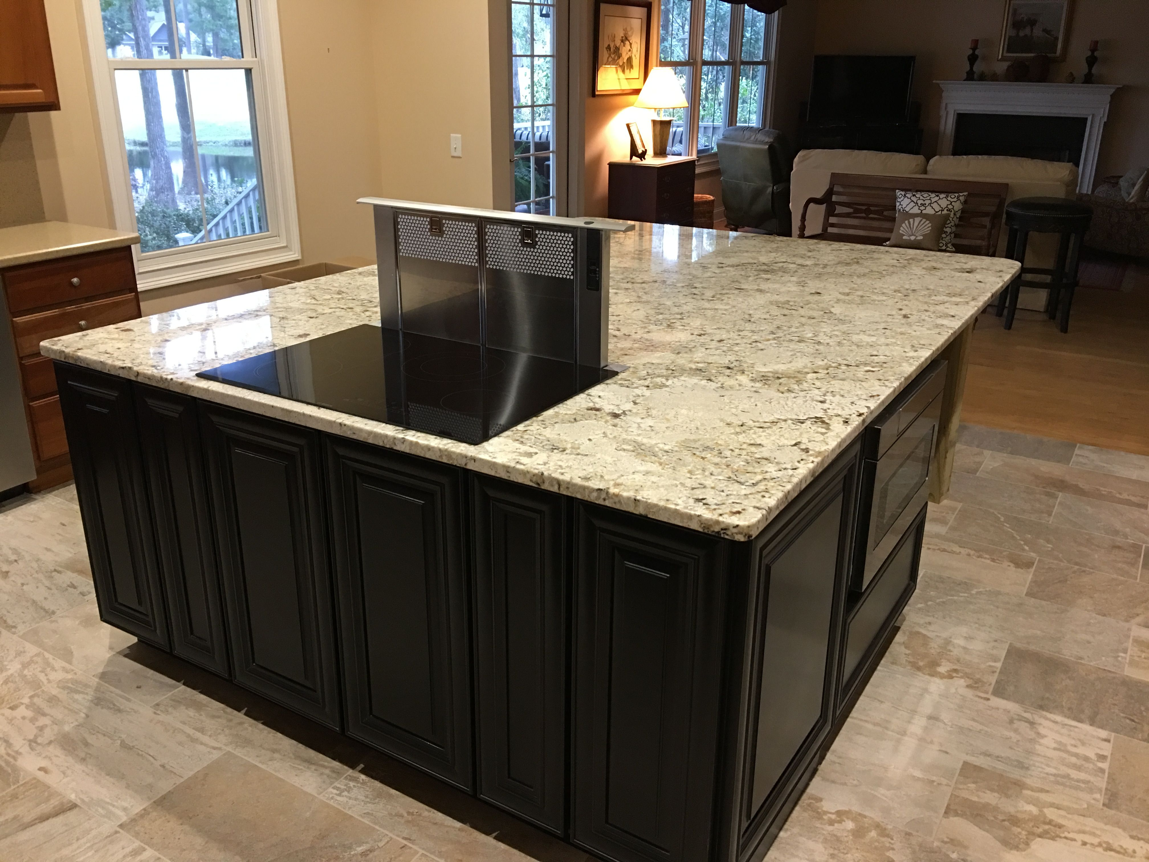 island inspirational kitchen vent build to awesome how of a