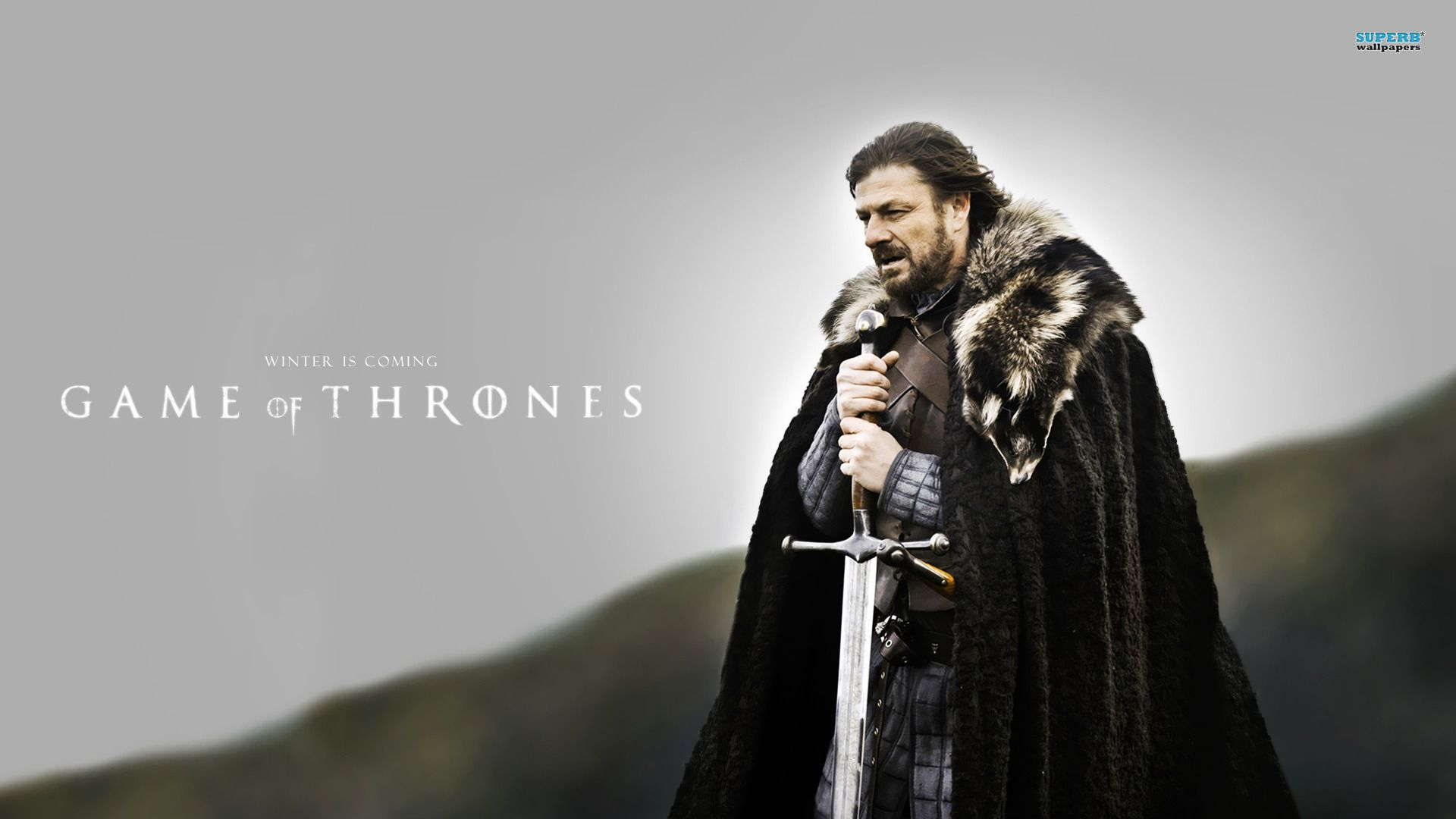 game of thrones wallpaper https://www.facebook.com/GOTFanClub