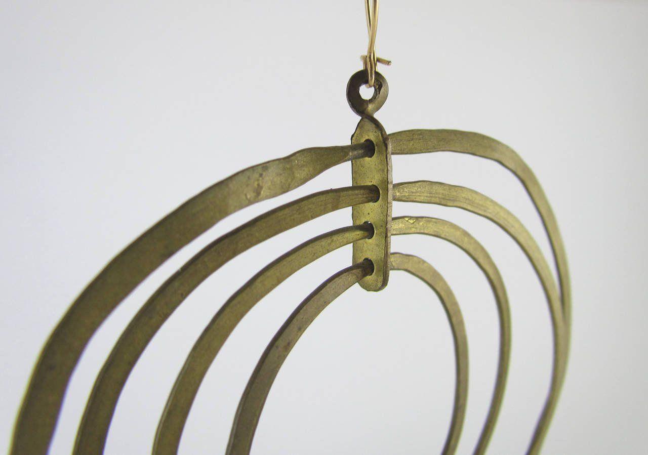 19++ Harry bertoia jewelry for sale ideas
