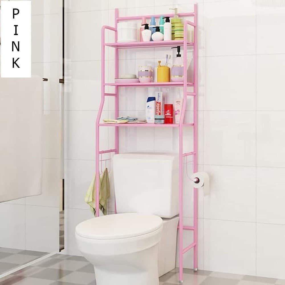 Rak Closet Laundry Room Harga 240rb Multifungsi Dengan Multi Fungsi Desai Modern Untuk Kamar