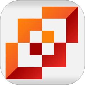 i-nigma QR Code, Data Matrix and 1D barcode reader by