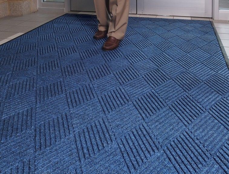 runners best dirt mats runner ever it gets brookstone mnslide hallway entrance before floors to pinterest your capture buy at on hall images and rugs entryway waterhog