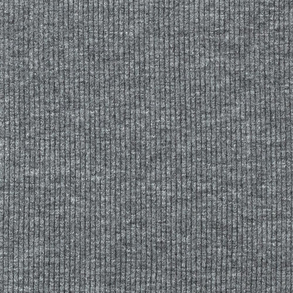 265dad03d87 Top 10 Knit Fabrics for Garment Sewing - Knits always confuse me, so this  is such a handy guide!
