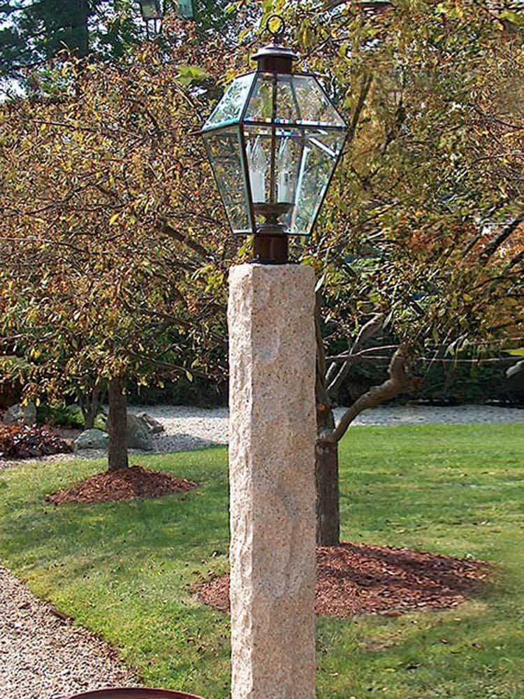 Wood outdoor lamp posts residential bing images outdoor patio wood outdoor lamp posts residential bing images aloadofball Images