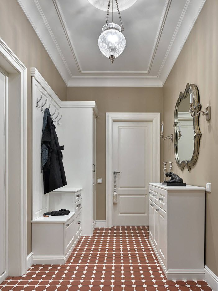 Hallway decorating entryway decor office entry furniture also apartment rh pinterest