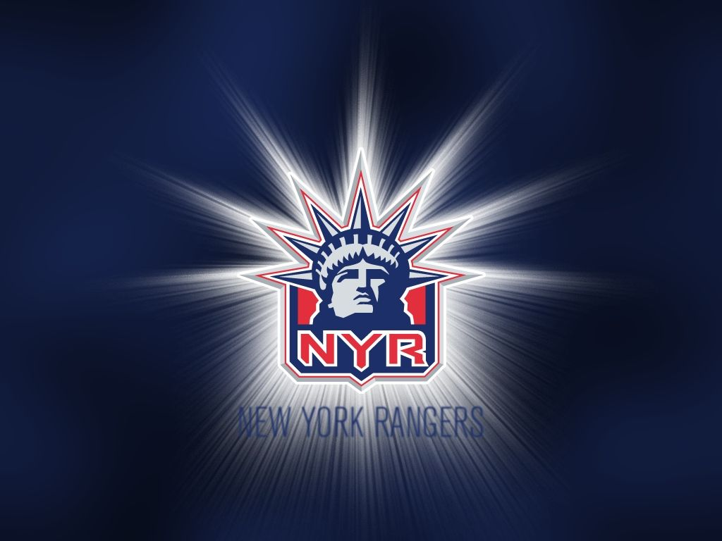 New York Rangersmy Favorite Team
