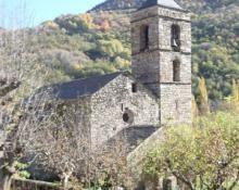 Pirineo de Lleida | Pirineo Pirineos