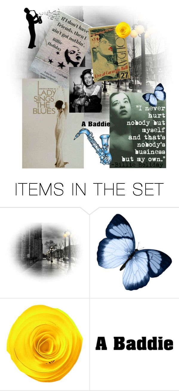 """""""@exoduss"""" by causualtiesofaccessory ❤ liked on Polyvore featuring art"""