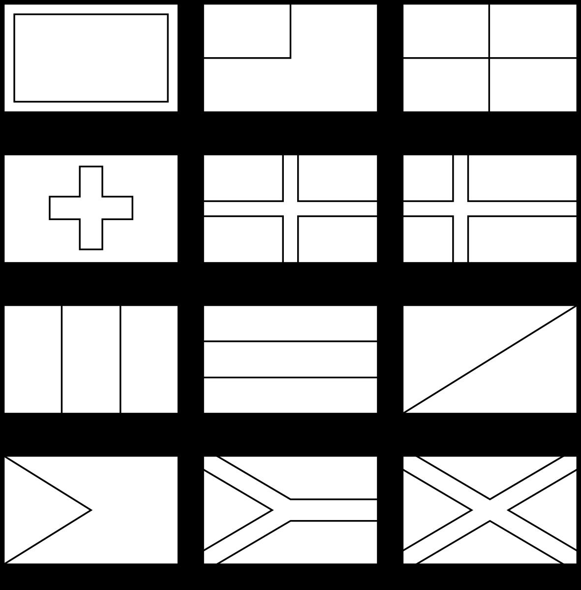 File Flag Types Galleryg