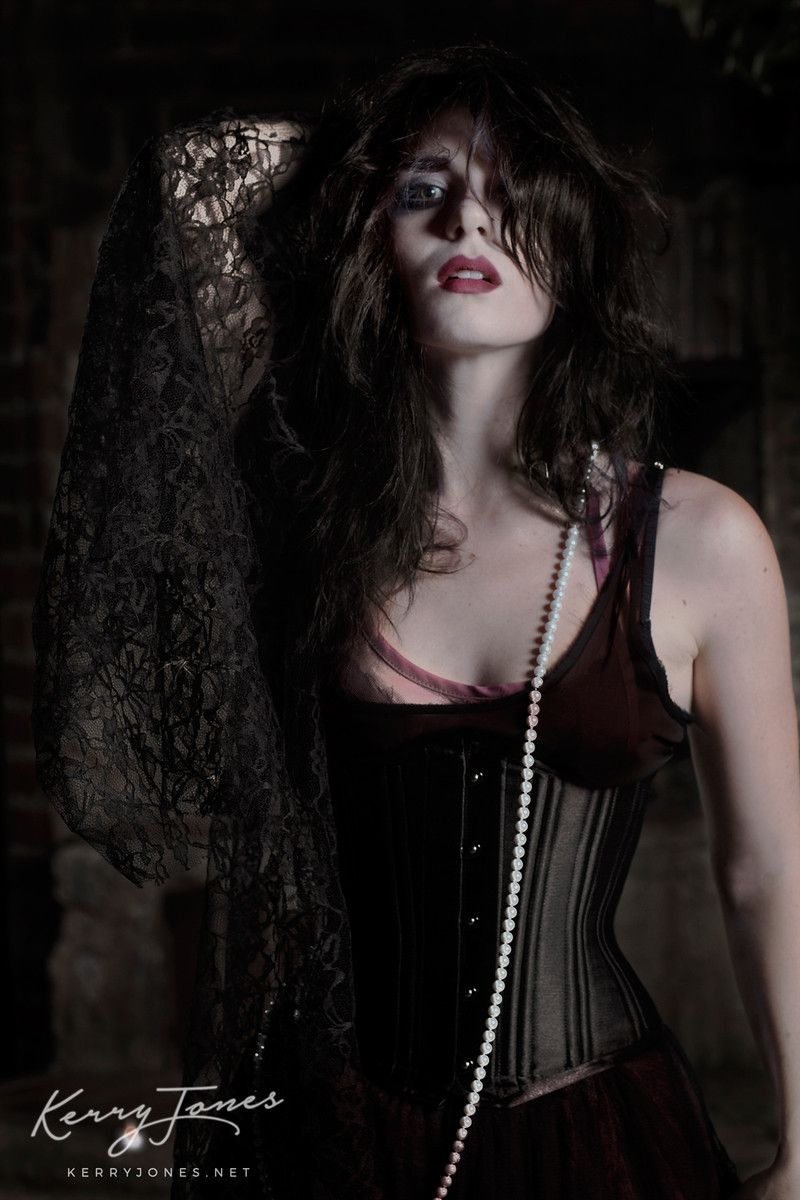 you offer me a normal life why do you think i want that anymore you offer me a normal life why do you think i want that anymore i know what i am do you vanessa ives penny dreadful model jessa leigh wardrobe