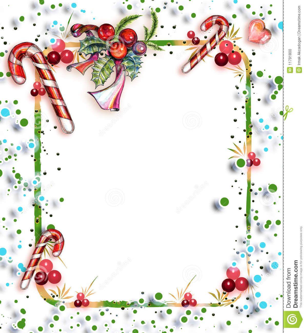montagem de fotos do natal - Pesquisa Google … | Pinteres…