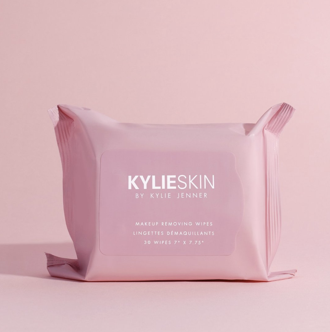 Is Kylie Skin CrueltyFree in 2020? Makeup remover wipes