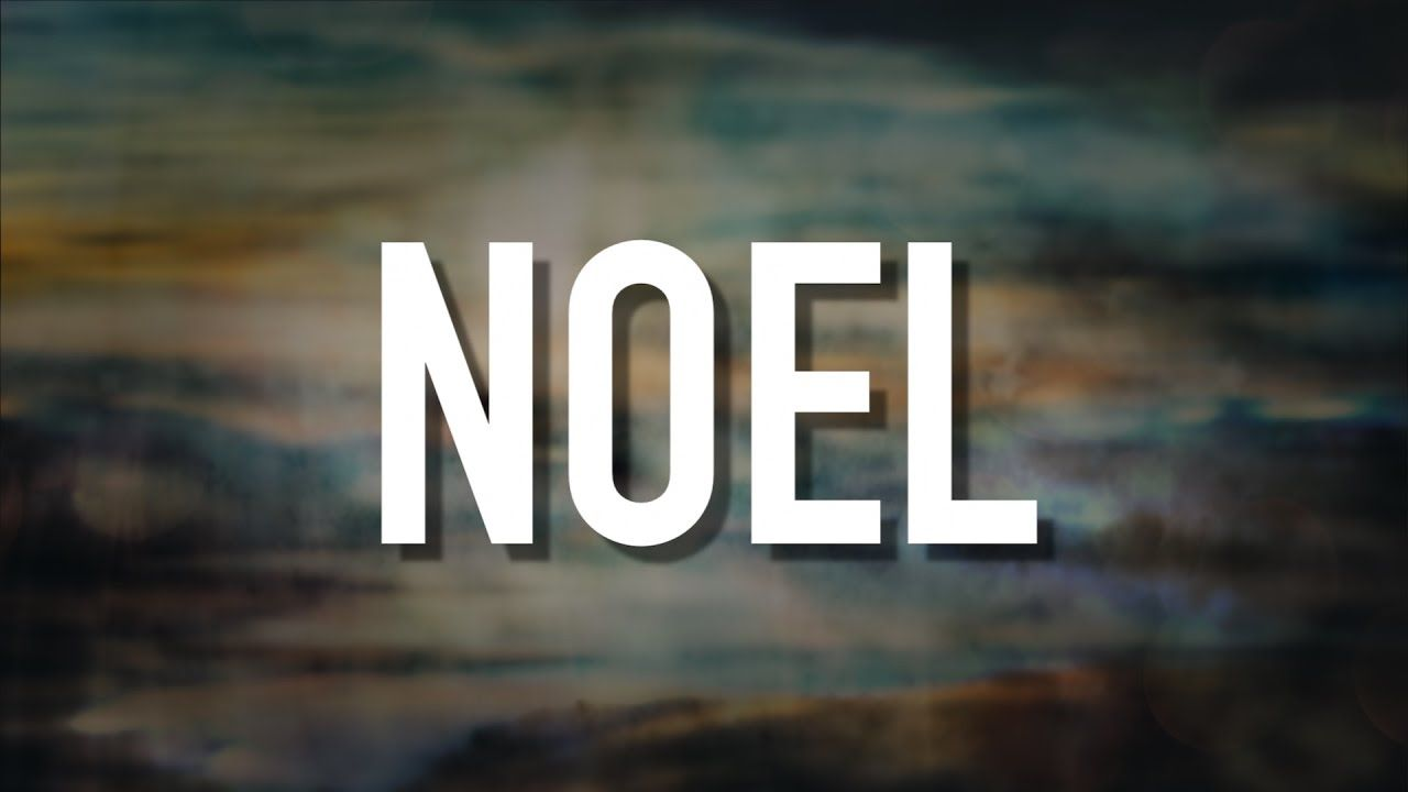 Noel - Lauren Daigle, Chris Tomlin Lyrics #laurendaigle #christomlin | Lauren daigle lyrics ...