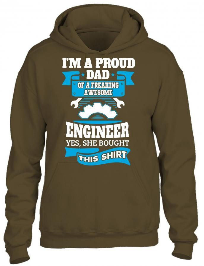 Awesome Dad Hoodie Contrast Hoody This Is What An Awesome Dad Looks Like Jumper Fathers Day 158As