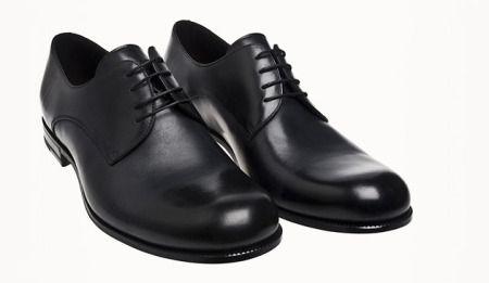 8fff2a92a Derby do Bico arredondado | Sapatos/Tênis | Sapatos sociais, Sapatos ...