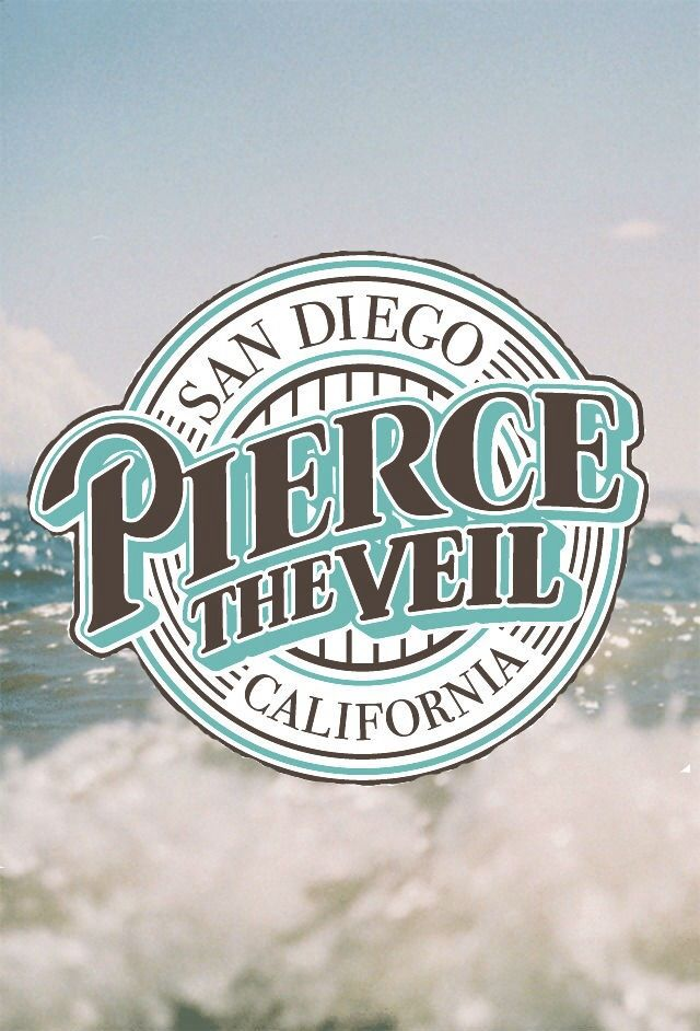 Pierce The Veil | band wallpapers for iphones and laptops ...