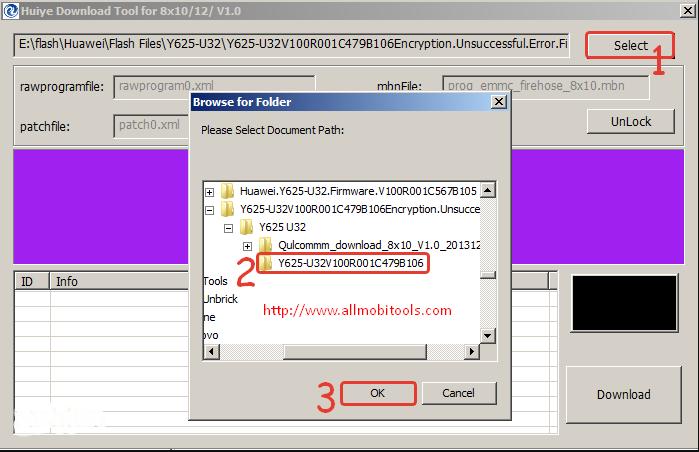 Huiye Download Tool English 8x10 12 Latest Version v1 0 Free