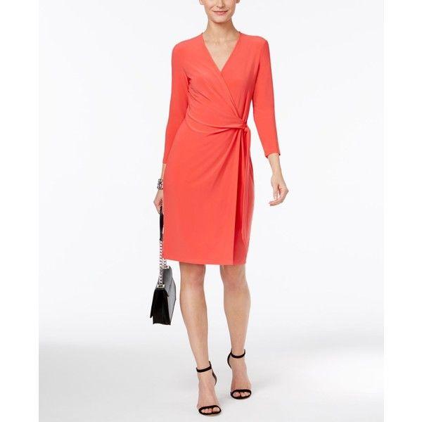 48+ Anne klein dress ideas