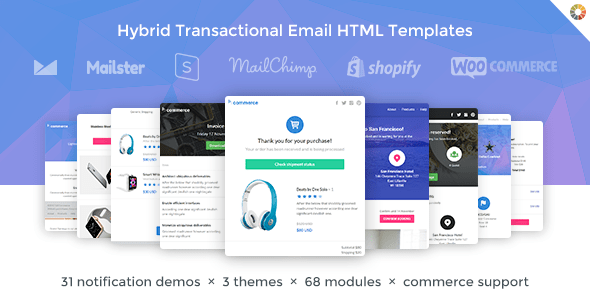 Live Previewbuy For 20 X26a0 Xfe0f Stampready On Line Builder Discover X26a0 Xfe0f Ranging From March 20 Marketing Template Html Templates Templates