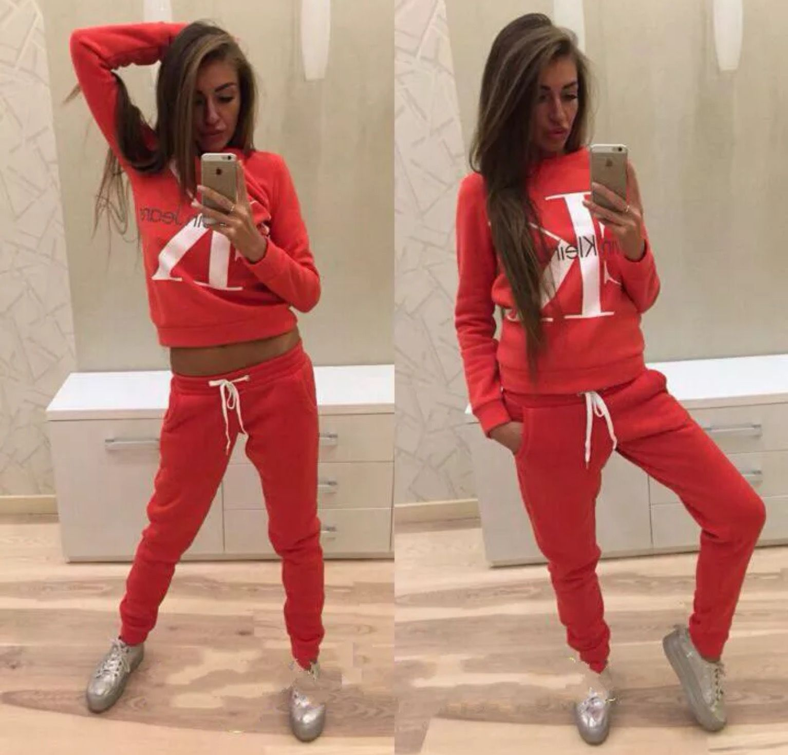Ladies Tracksuits Suits for women, Pantsuits for women