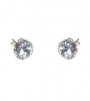Jar of Hearts Earrings - Alannah Hill