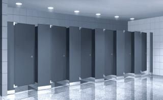 Commercial Bathroom Partitions Interior commercial restroom partitions  google 搜尋 | office toilet