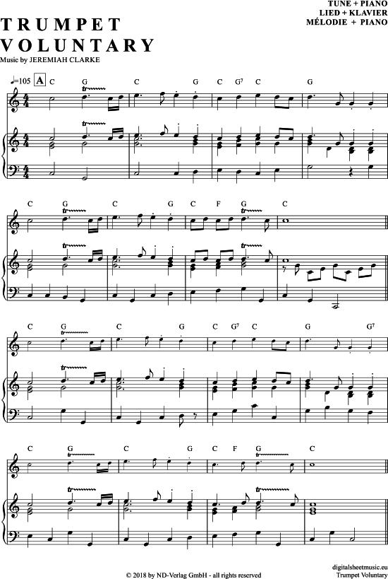 Ohne leiden kostenlos liebe noten Suche Klaviernoten