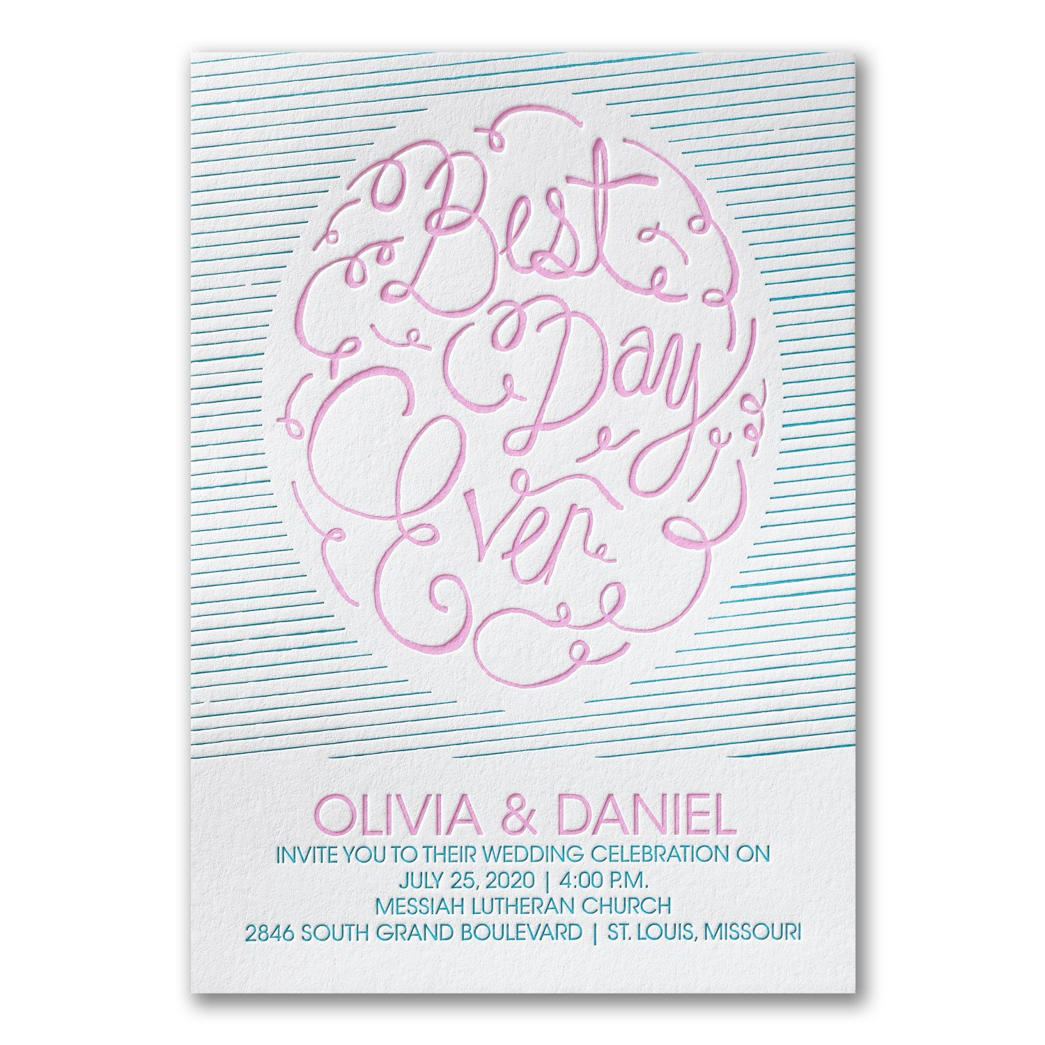 Wedding Venues Near Me Cheap: Only The Best - Invitation