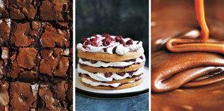 Donna Hay's best recipes #meltingpotrecipes