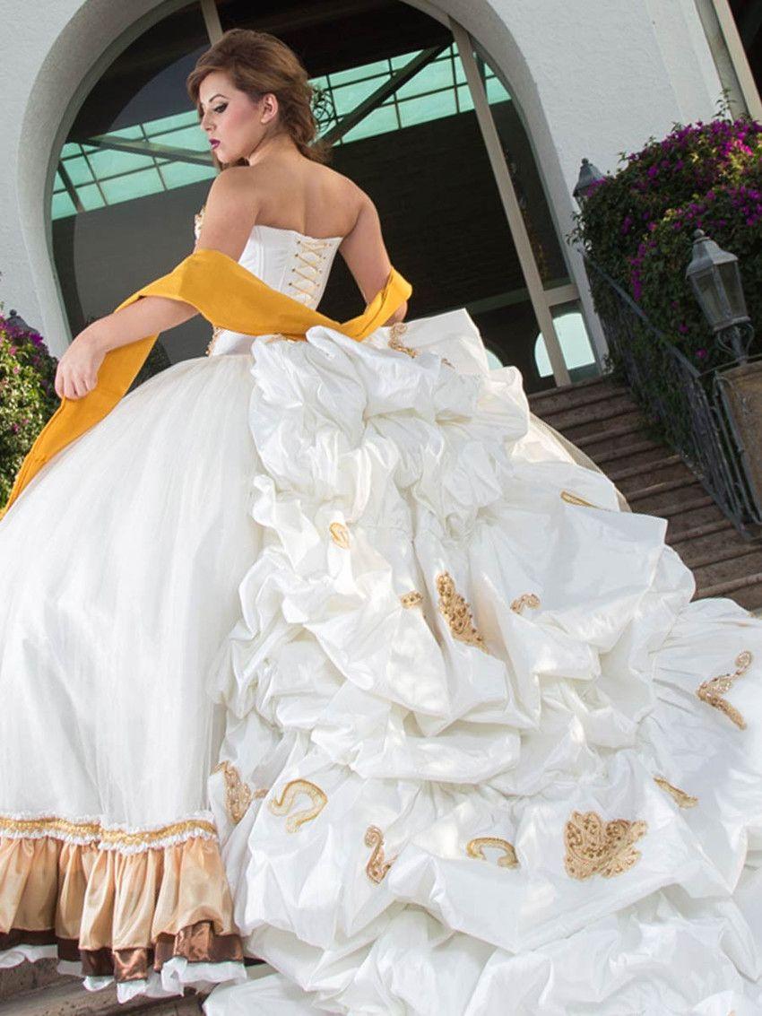 Charro Dresses San Antonio Quinceanera Dresses Charro Quinceanera Dresses Cheap Formal Dresses