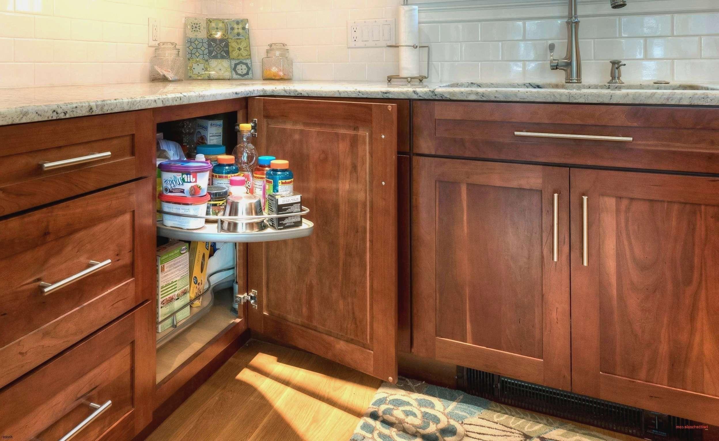 Artistic Bathroom Doors And 25 Luxury Buy Kitchen Cabinet Doors