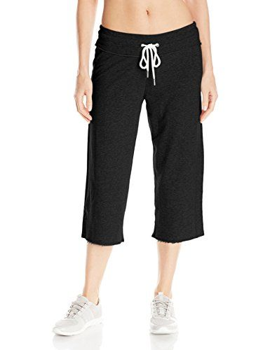 2e51a28ff5f Workout Clothes From Amazon     Check out this great product.Note It is affiliate  link to Amazon.