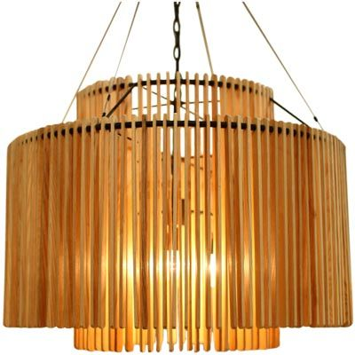 Baila Chandelier by Triboa Bay Living | Philippine Furniture ...