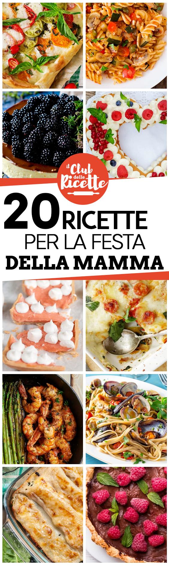 25+ Menu per festa del papa inspirations