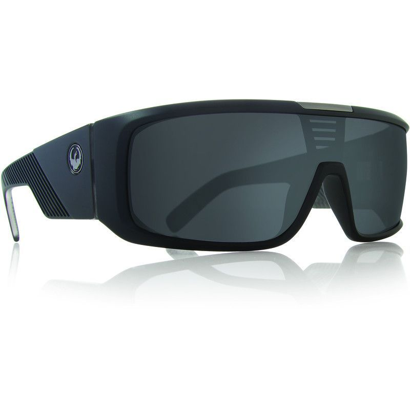 459ba9e2c9aa Dragon Orbit Sunglasses