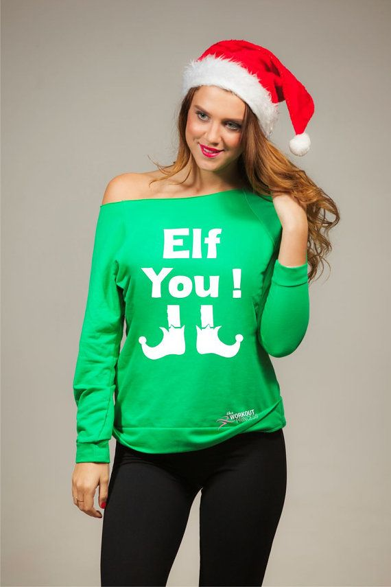 Buying Clothing When Christmas Shopping LOVE \u003c3 Pinterest