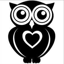 Afbeeldingsresultaat voor uil symbool