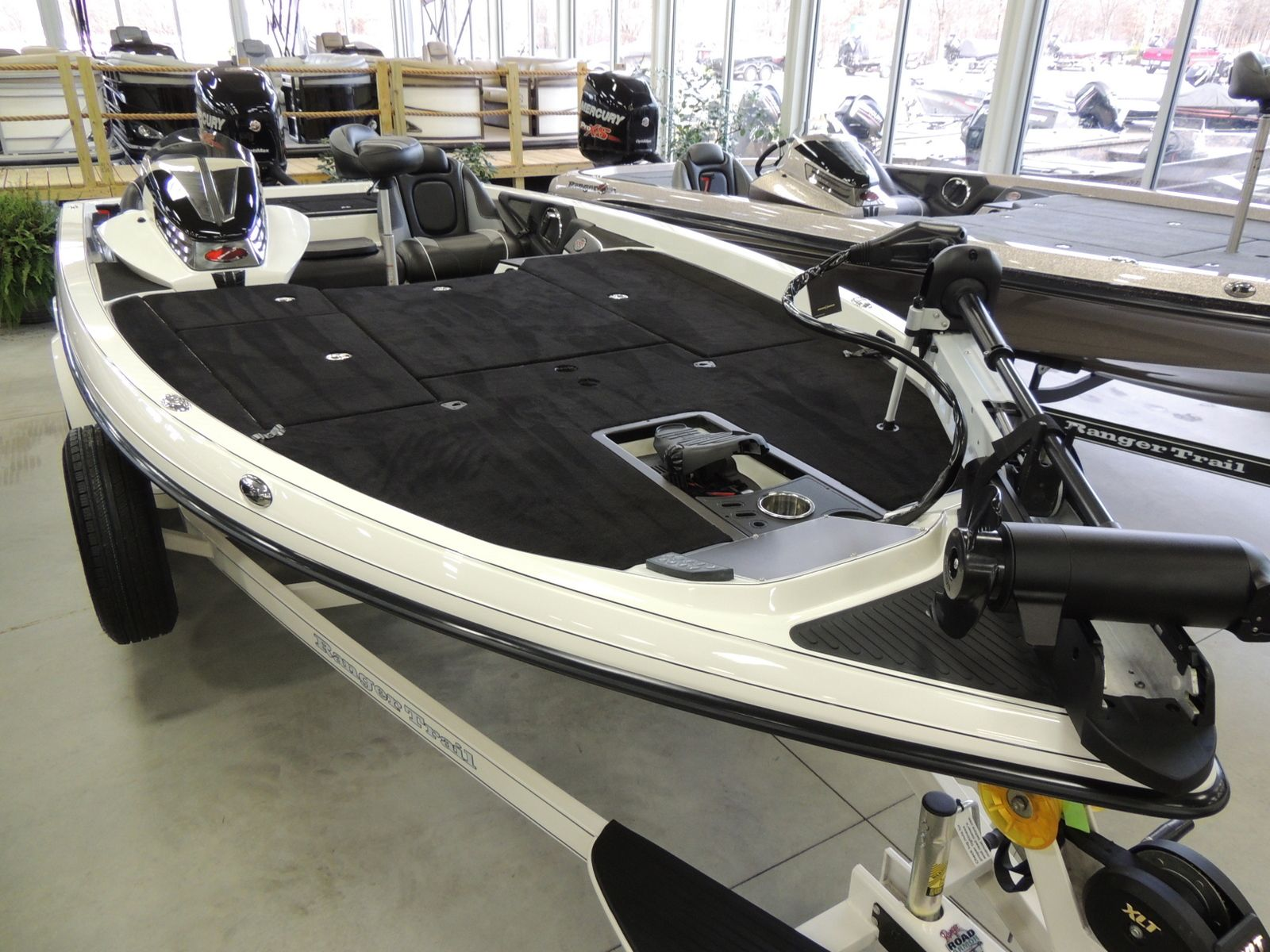 Replacement Carpet For Ranger Boats Carpet Vidalondon