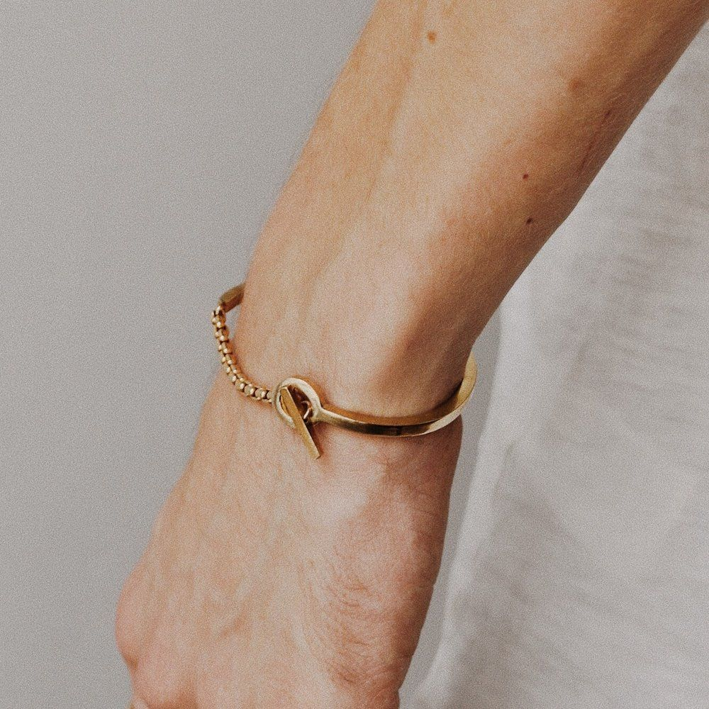 The join cuff in things iud love pinterest bracelets
