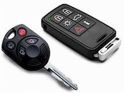 Transponder Key High Security Key Remote Controls Key