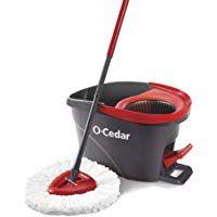 Floor Cleaner Image By Bajebdh On Mock Neck Lantern Sleeve Clean Laminate Mopping Laminate Floors