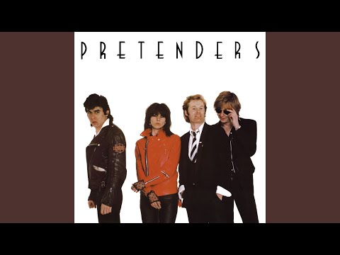 7599 Up The Neck 2006 Remaster Youtube The Pretenders Steve Miller Band Private Life