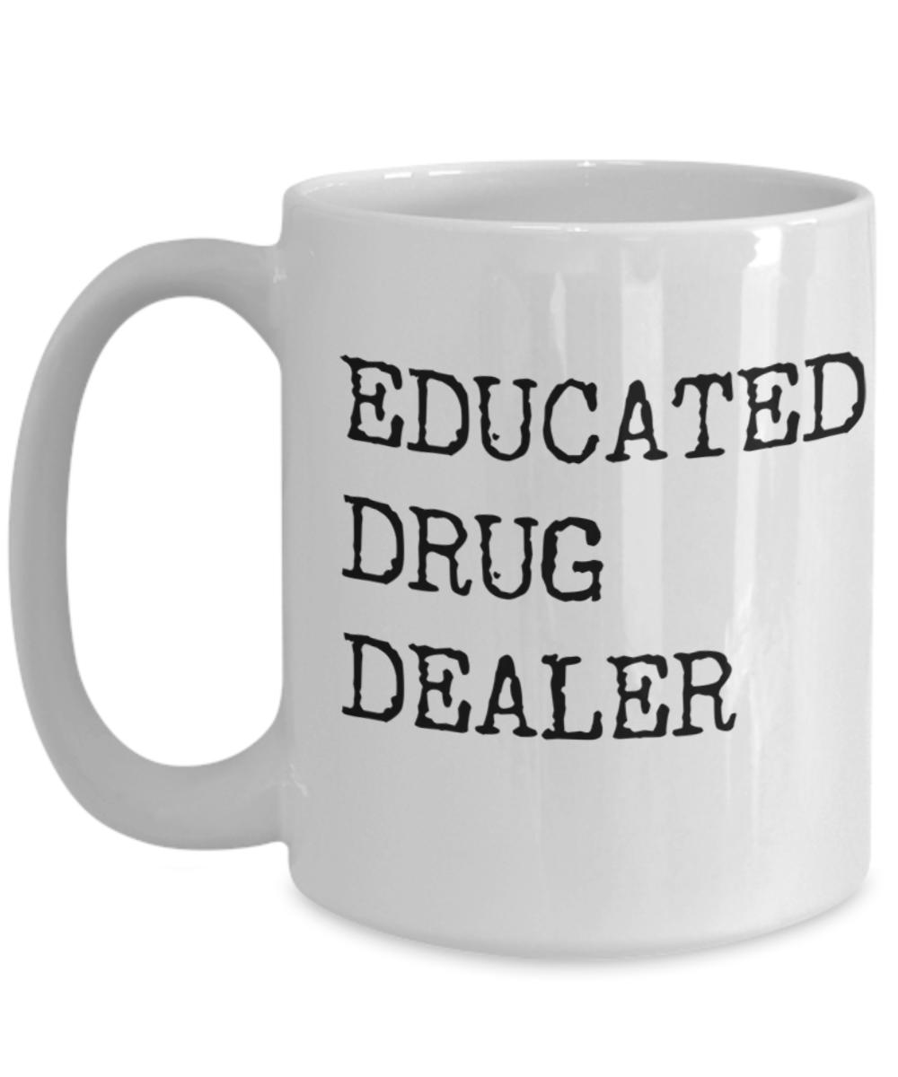 Pharmacist Gifts For Women Or Men - 15oz Pharmacist Coffee #yesecart,# pharmacist funny gifts for pharmacists pharmacy appreciation gifts pharmacy graduation ...