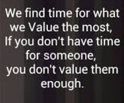 the knowledge we value the most There are many kinds of value and, perhaps more importantly, many  in short,  we can't assume that knowledge is just one thing or that having.