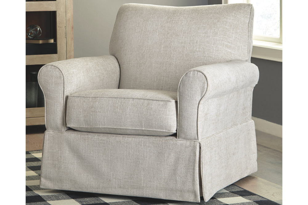 Searcy Accent Chair With Images Ashley Furniture Living Room