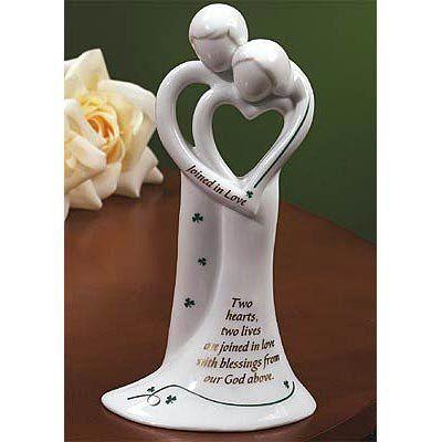 Diy Irish Inspired Bridal Shower Diy Wedding Gifts Sister Wedding Gift Bridal Shower Signs
